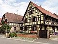 Ebersheim rEglise 9.JPG