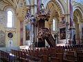 Ebrach, Kloster Ebrach 020.JPG