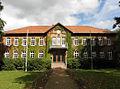 Ebstorf by-RaBoe 2012 5.jpg