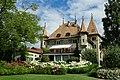 Echandens, château 01.jpg