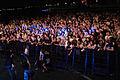 Echo Park 2015, Shanghai.jpeg