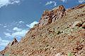 Echo cliffs02.jpg