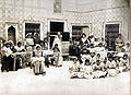 Ecole filles indigenes 1914.jpg