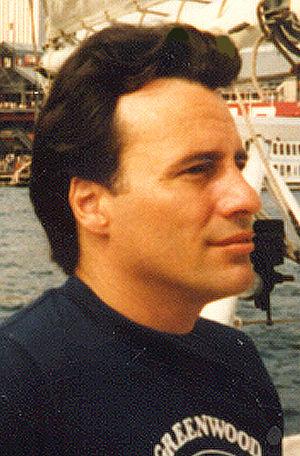Eddie Brigati - Eddie Brigati, May 1984