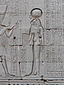 Edfu Tempelrelief 40.jpg