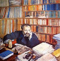 Edgar Degas Portrait of Duranty.jpg