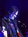 Edguy – Hamburg Metal Dayz 2014 12.jpg