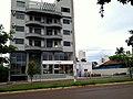 Edifício Prime - Avenida Tancredo Neves - panoramio.jpg