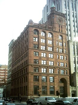 Edifice New York Life Montreal.JPG
