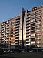 Edificio Arcadia Montevideo.JPG
