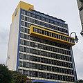 Edificio Laureano Echandi Vicente.jpg