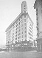 Edificio Montalegre 1933.JPG