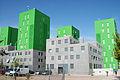 Edificio Vallecas 4 (Madrid) 07.jpg