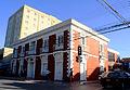 Edificio consistorial de Copiapó.jpg