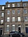 Edinburgh - Edinburgh, 3-4 Gardner's Crescent - 20170911190937.jpg