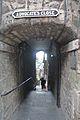Edinburgh 026.jpg