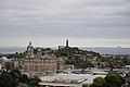Edinburgh 23 (9904505095).jpg