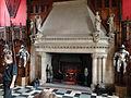 Edinburgh Castle (9860946996).jpg