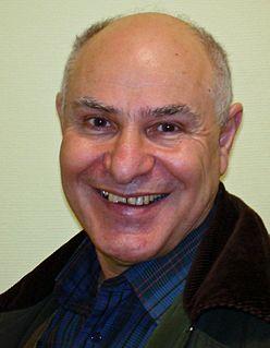 Edmond Bonan