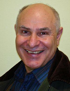 Edmond Bonan - Edmond Bonan