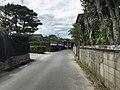 Edoya Lane near Enseiji Temple.jpg