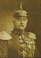 Eduard von Hoffmeister als Generalleutnant, 1912.jpg
