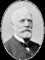 Edvard Alexis Ankarcrona - from Svenskt Porträttgalleri XX.png