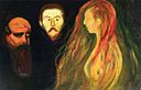 Edvard Munch - Tragedy (1898-1900).jpg