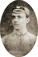 Edward Bishop rugby player.jpg