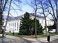 Edward Pavilion in Cieplice bk3.JPG