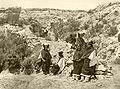 Edward S. Curtis Collection People 050.jpg