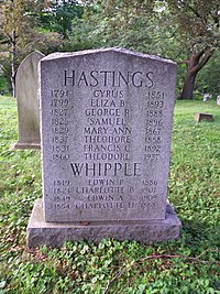 EdwinWhipple-familyheadstone.jpg