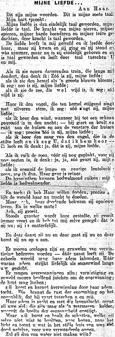 Eenheid no 243 article 01 column 01.jpg