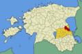 Eesti vara vald.png