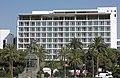 Efes otelı akalan 68@hotmail.com - panoramio.jpg