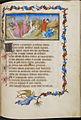 Egerton hours - Scènes de la Genèse - BL Eg1070 f140.jpg