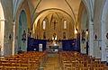 Eglise-Tourrettes2.jpg