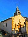 Eglise Bertrameix.JPG