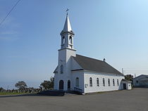Eglise Les-Saints-Sept-Freres.jpg