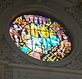 Eglise Saint-Croix Carouge-2.jpg