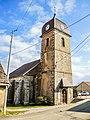 Eglise Saint-Georges de Montenois.jpg