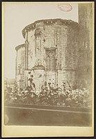 Eglise Saint-Sauveur-et-Saint-Martin de Saint-Macaire - J-A Brutails - Université Bordeaux Montaigne - 0367.jpg