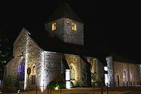 Eglise de Nogent-le-bas.jpg