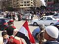 Egyptian Revolution of 2011 03308.jpg
