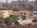 Egyptian School.jpg