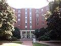 Ehringhaus Residence Hall at UNC.jpg
