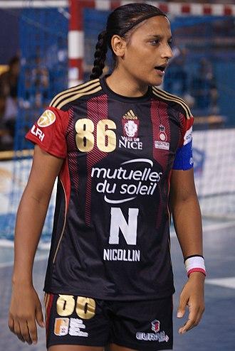 Ehsan Abdelmalek - Image: Ehsan Abdelmalek 2016