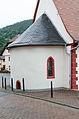 Eichenbühl, St. Valentin-003.jpg
