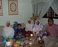 Eid celebration.jpg