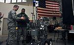 Eighth Air Force commander visits Whiteman 160126-F-YG789-457.jpg